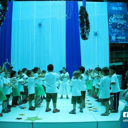 Natal Solidário Tarde (88)