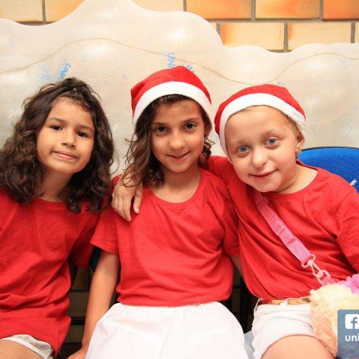 Natal Solidário Tarde (9)