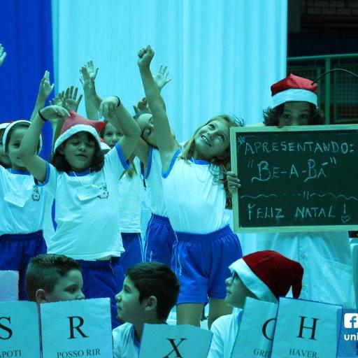 Natal Solidário Tarde (93)