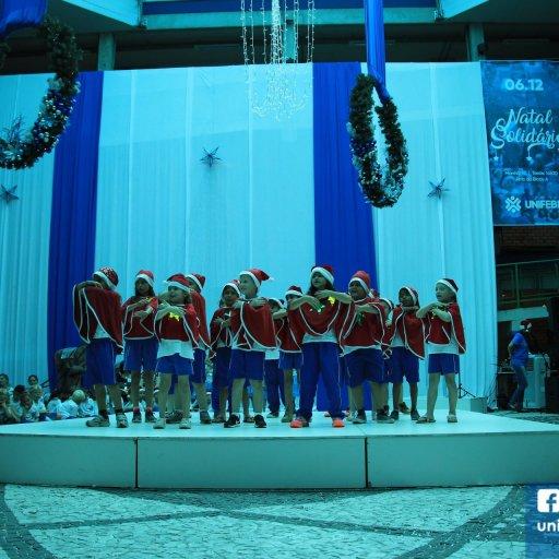 Natal Solidário Tarde (95)