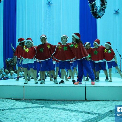 Natal Solidário Tarde (97)