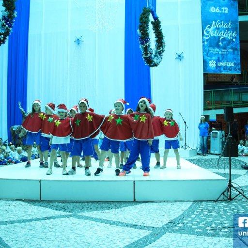 Natal Solidário Tarde (98)