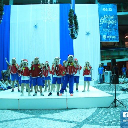 Natal Solidário Tarde (99)