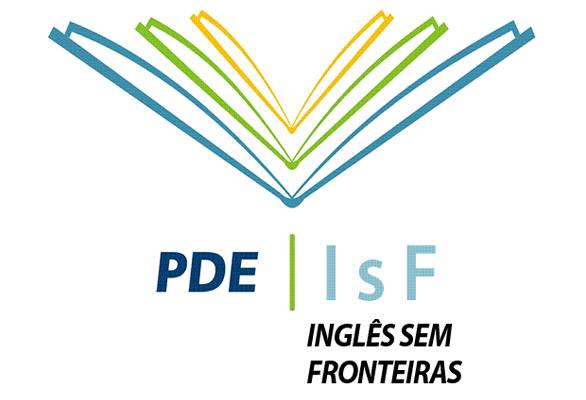 Acadêmicos da UNIFEBE podem participar do Inglês sem Fronteiras
