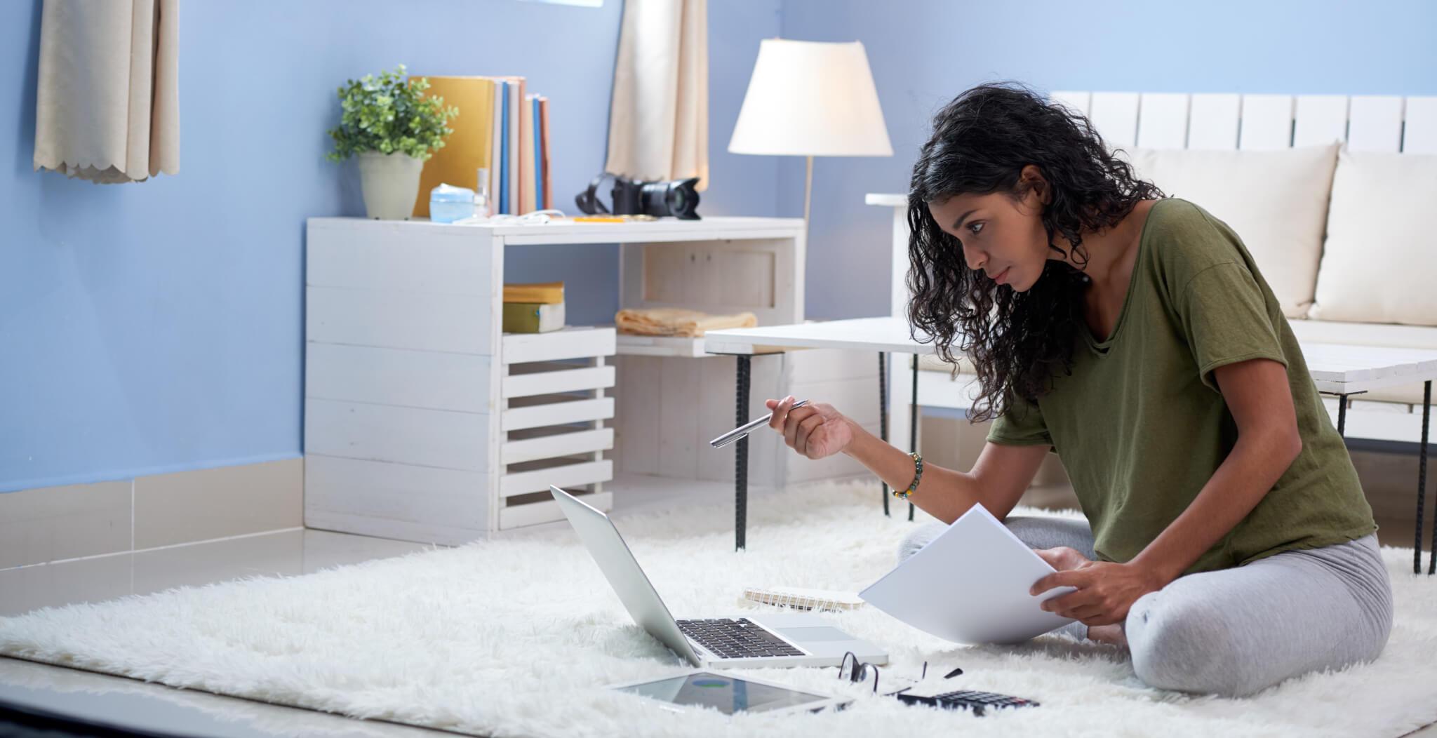 4 dicas para estudar em casa durante a quarentena