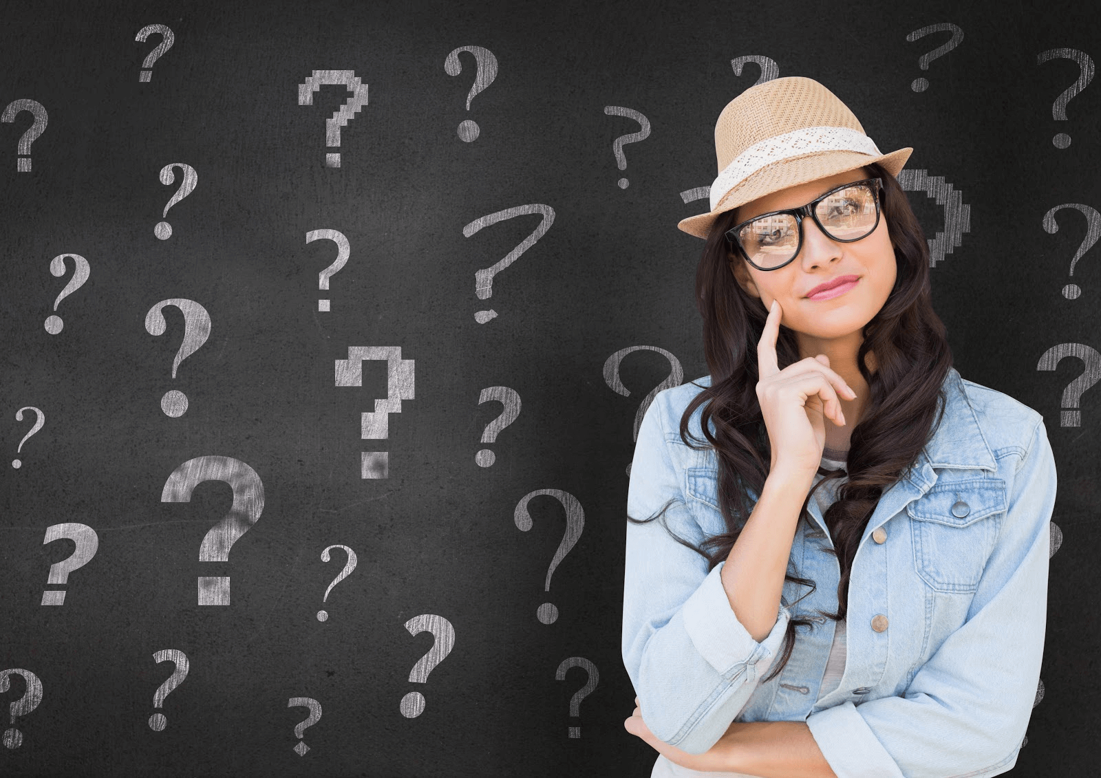 6 dicas de como conciliar a vida acadêmica e profissional