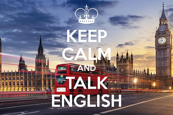 UNIFEBE lança curso de inglês a distância. Matrículas abertas
