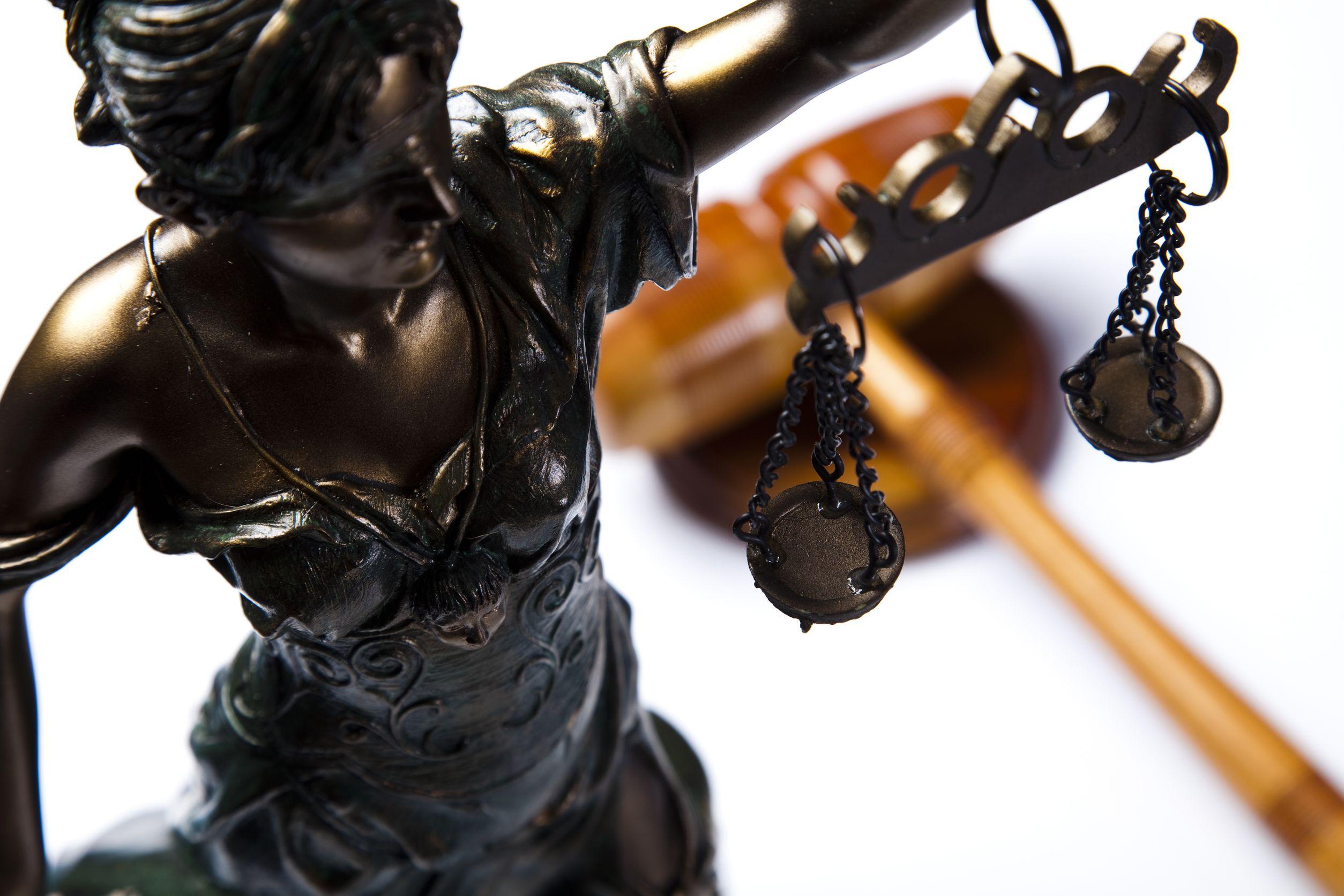 Tribunal de Justiça de Santa Catarina oferece capacitação na UNIFEBE