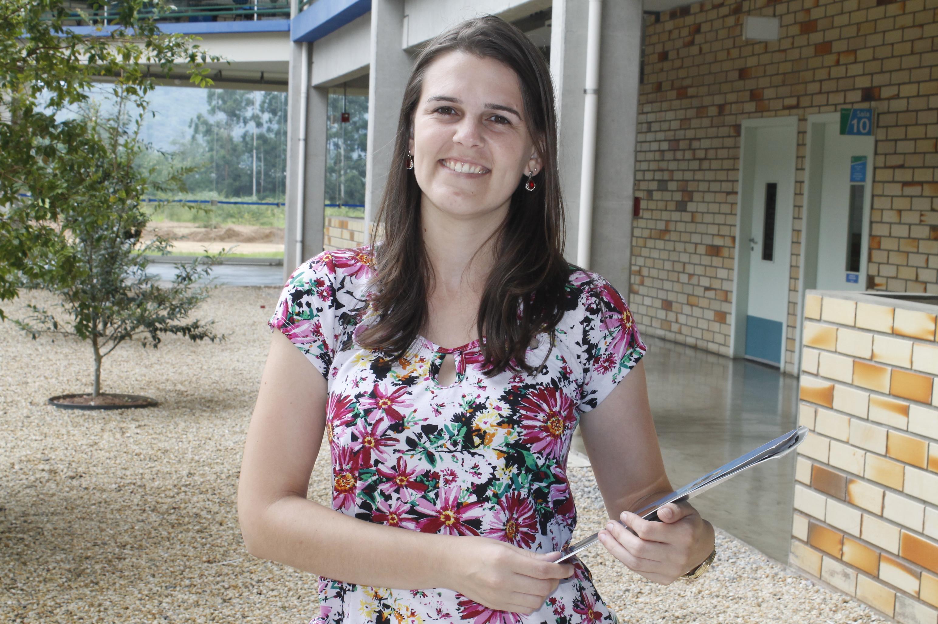 Acadêmicos de Direito embarcam para intercâmbio na Universidade do Porto