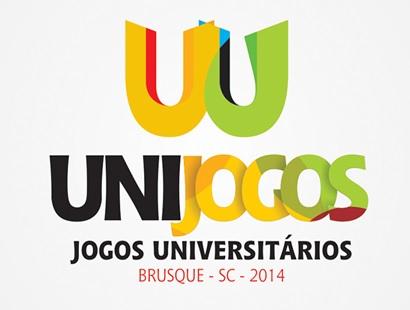 Abertas inscrições para 1ª edição dos Jogos Universitários de Brusque