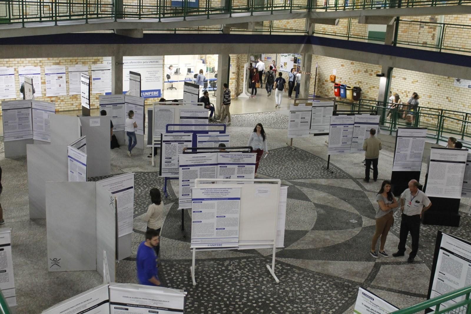 A importância da Iniciação Científica durante a graduação