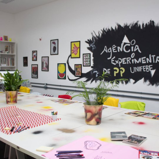 agencia-publicidade (2)