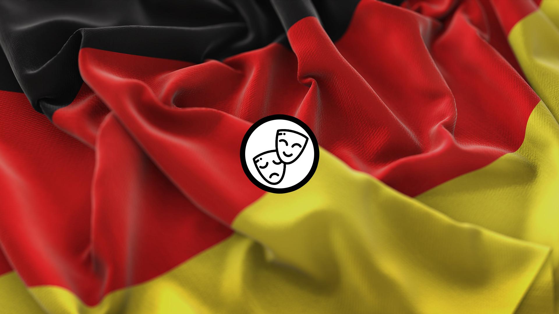 Alemão Iniciante – Cultura