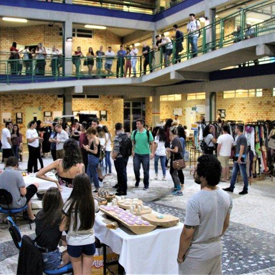 feira coletiva (6)