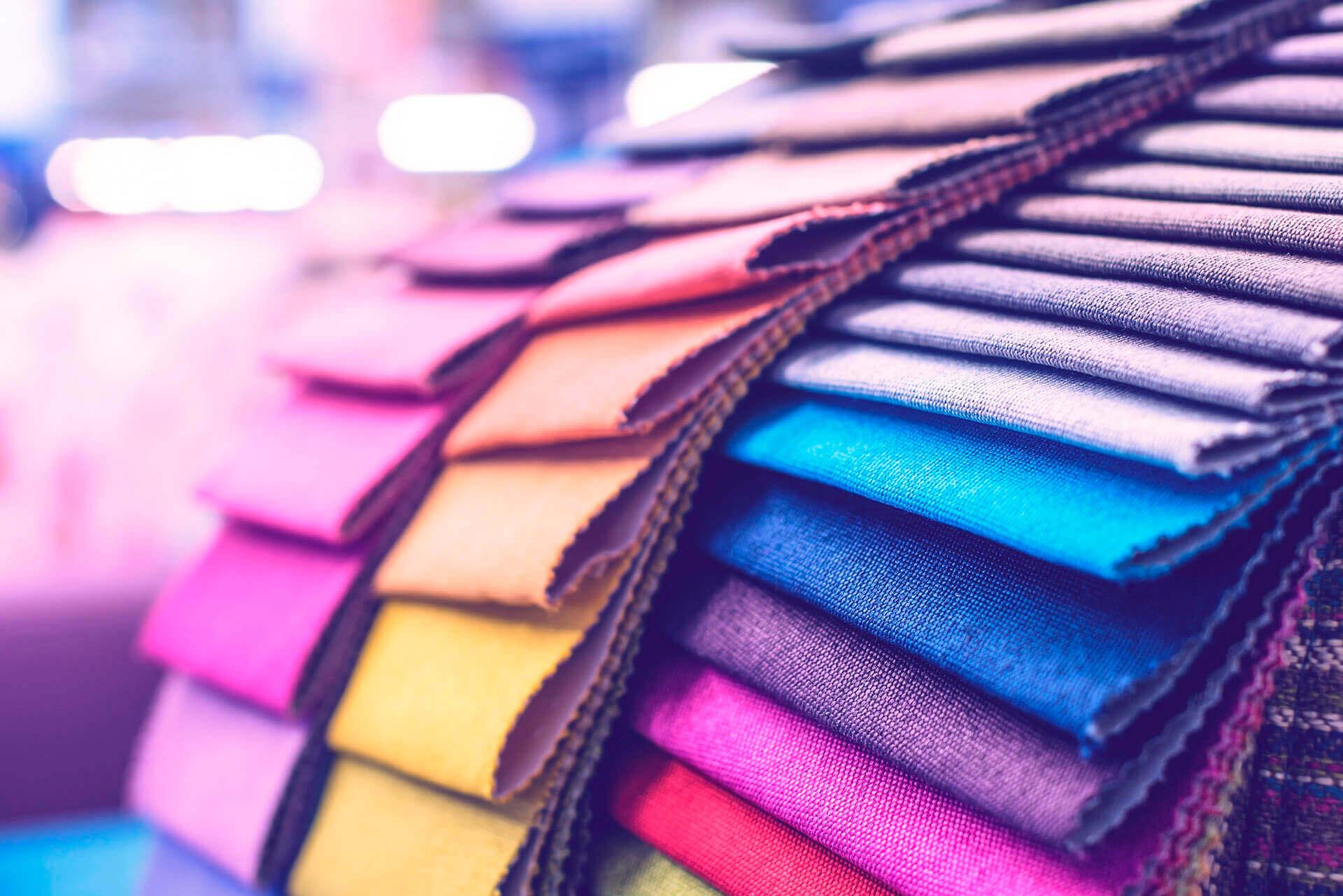 Artigo de egresso é publicado em importante revista do setor têxtil