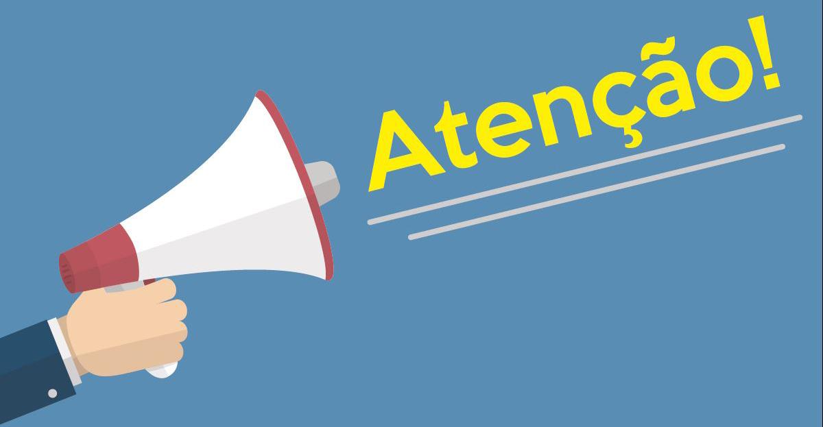 Secretaria Acadêmica atende em horário especial em dias de matrículas