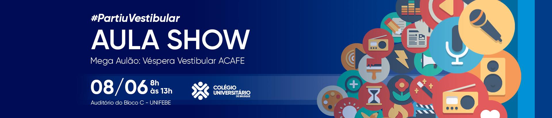 Aula-show-Colégio-Universitário-(SITE-DESKTOP)