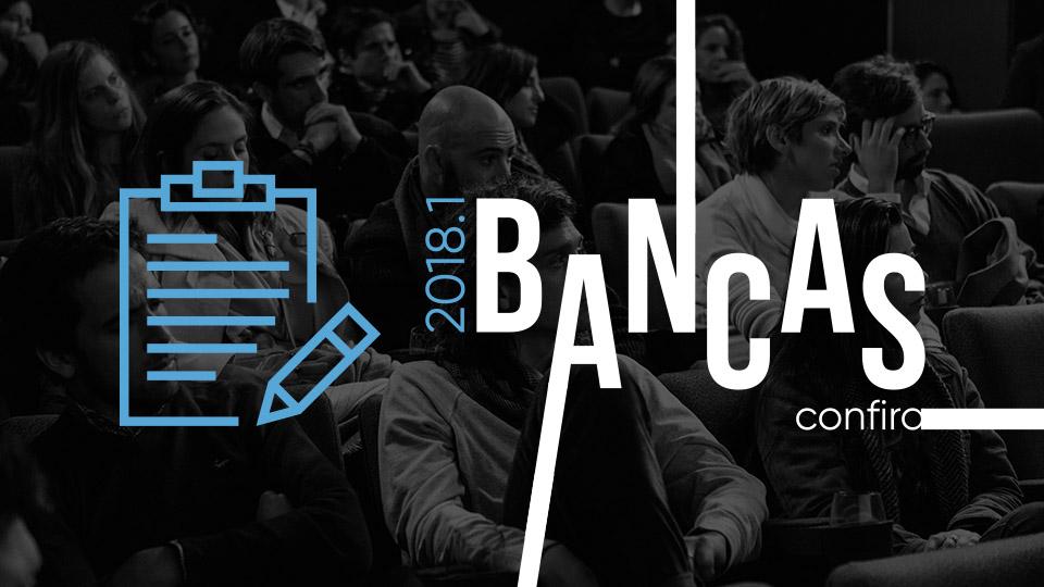 banner-bancas-mobile