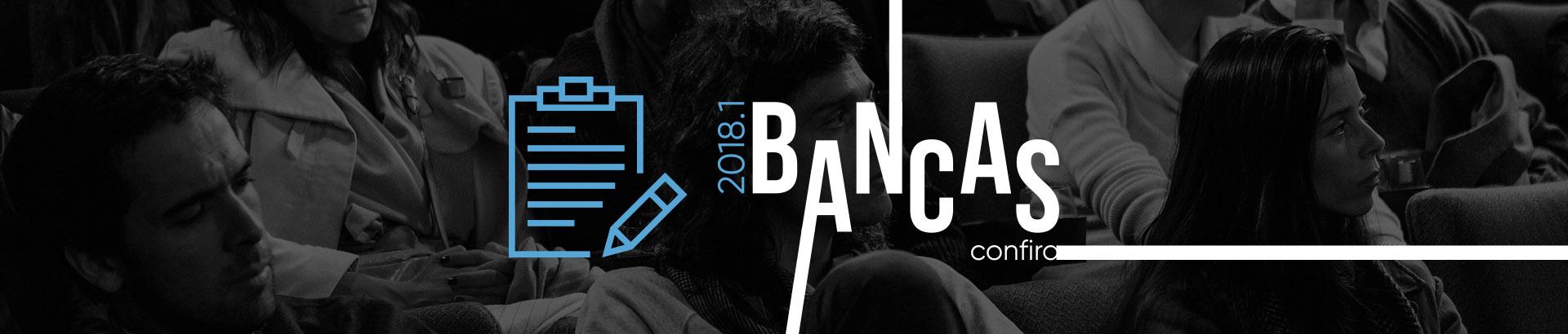 banner-bancas-home