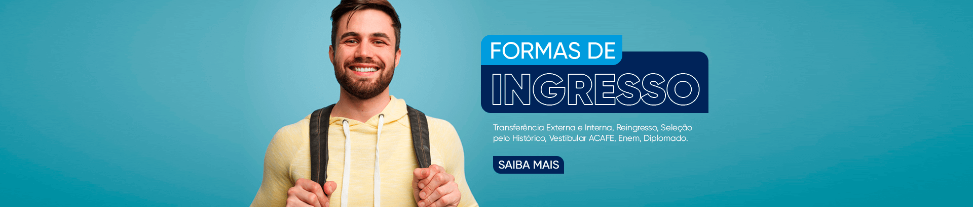 Banner-Home-desktop-Formas de Ingresso UNIFEBEo-1920x410px-1