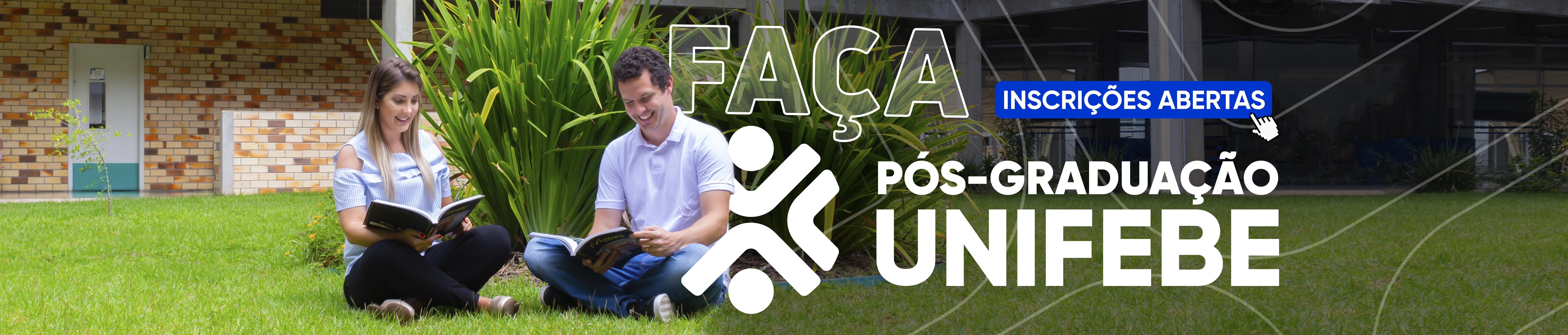 Banner Pós-graduação site desktop