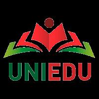Banner-Selos-uniedu