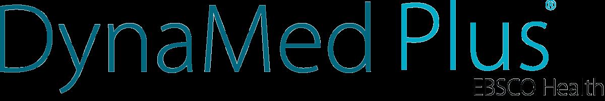 dmp-logo-v3