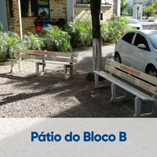 bloco-b