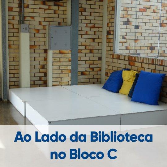 bloco-c-biblioteca