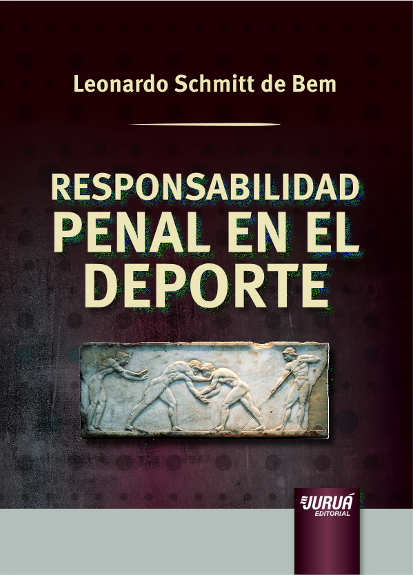 Professor do curso de Direito lança livro em Espanhol
