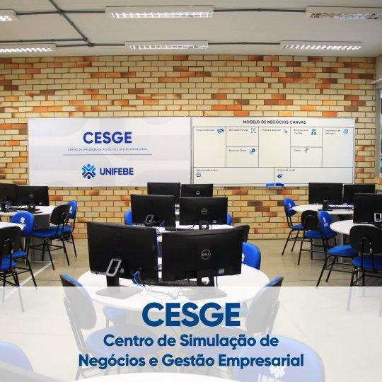 cesge-8