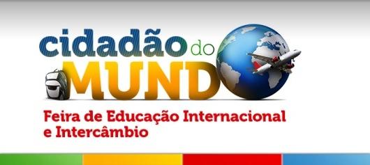 Caravana Cidadão do Mundo chega à UNIFEBE no dia 6 de novembro