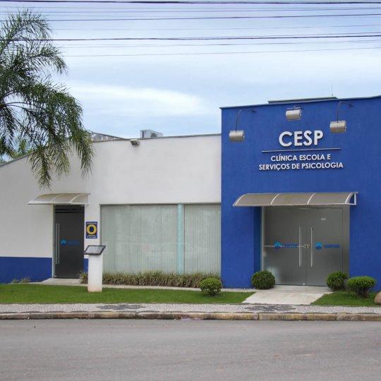 Foto CESP editada (nuvens)