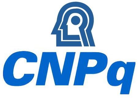 UNIFEBE é incluída em grupos de pesquisa do CNPq