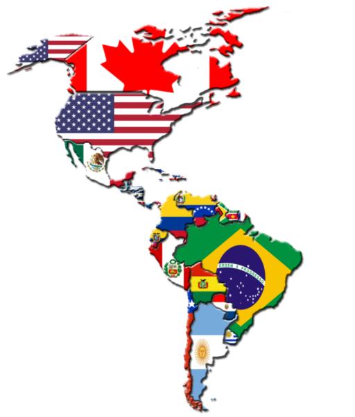 Reitor e Professor da UNIFEBE apresentaram artigo em Colóquio Internacional