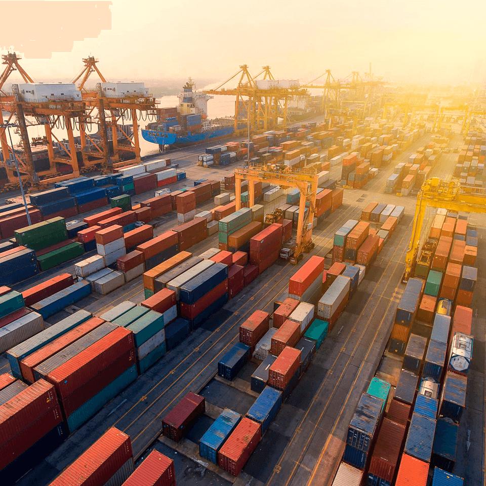 Comercio Exterior-mobile