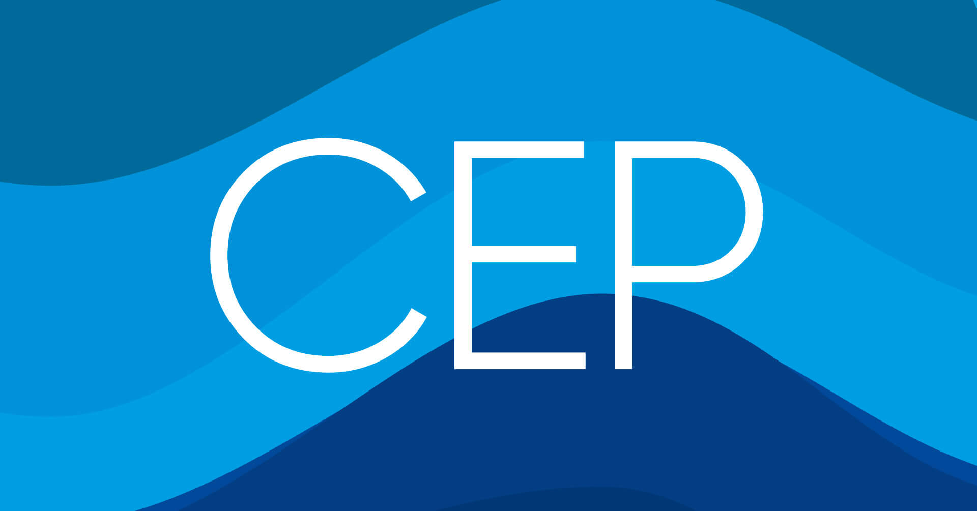 Banner-CEP