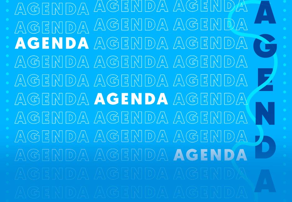 Confira as principais datas do calendário acadêmico da UNIFEBE