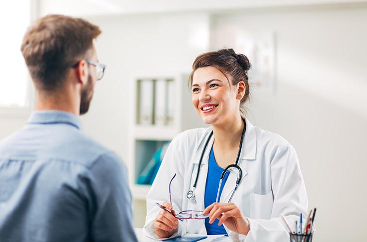 Conheça a Residência Médica da UNIFEBE