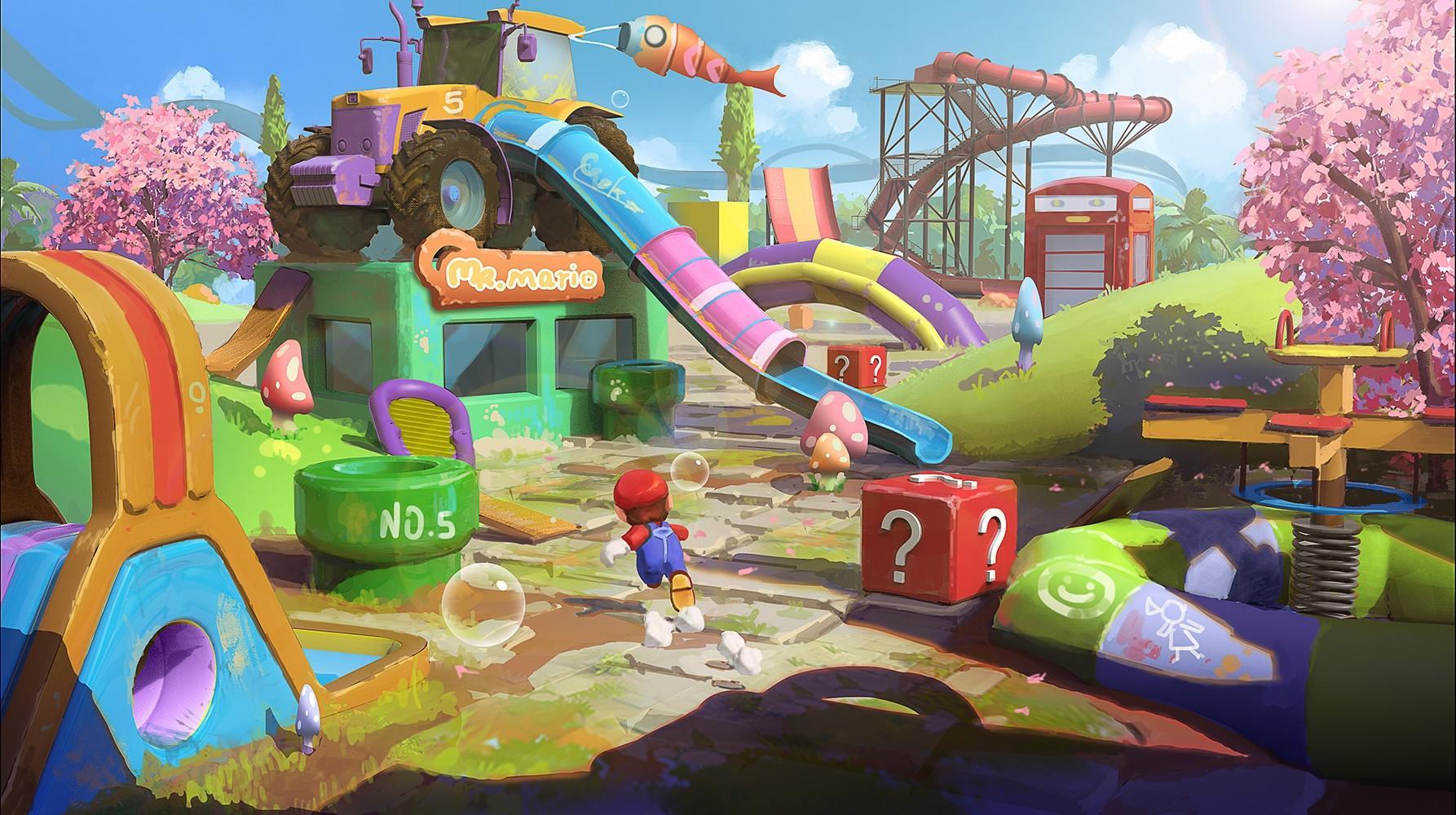Criando Games: Conheça o mercado de Jogos Digitais!