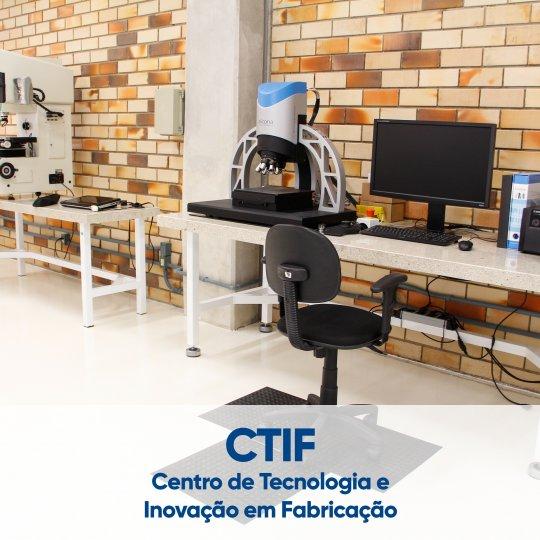 ctif-5