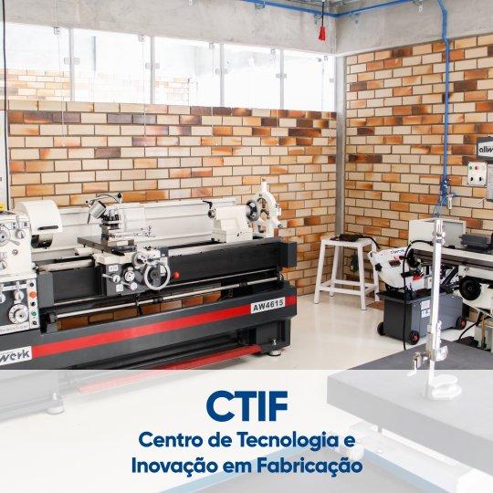 ctif-7