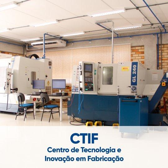ctif-8