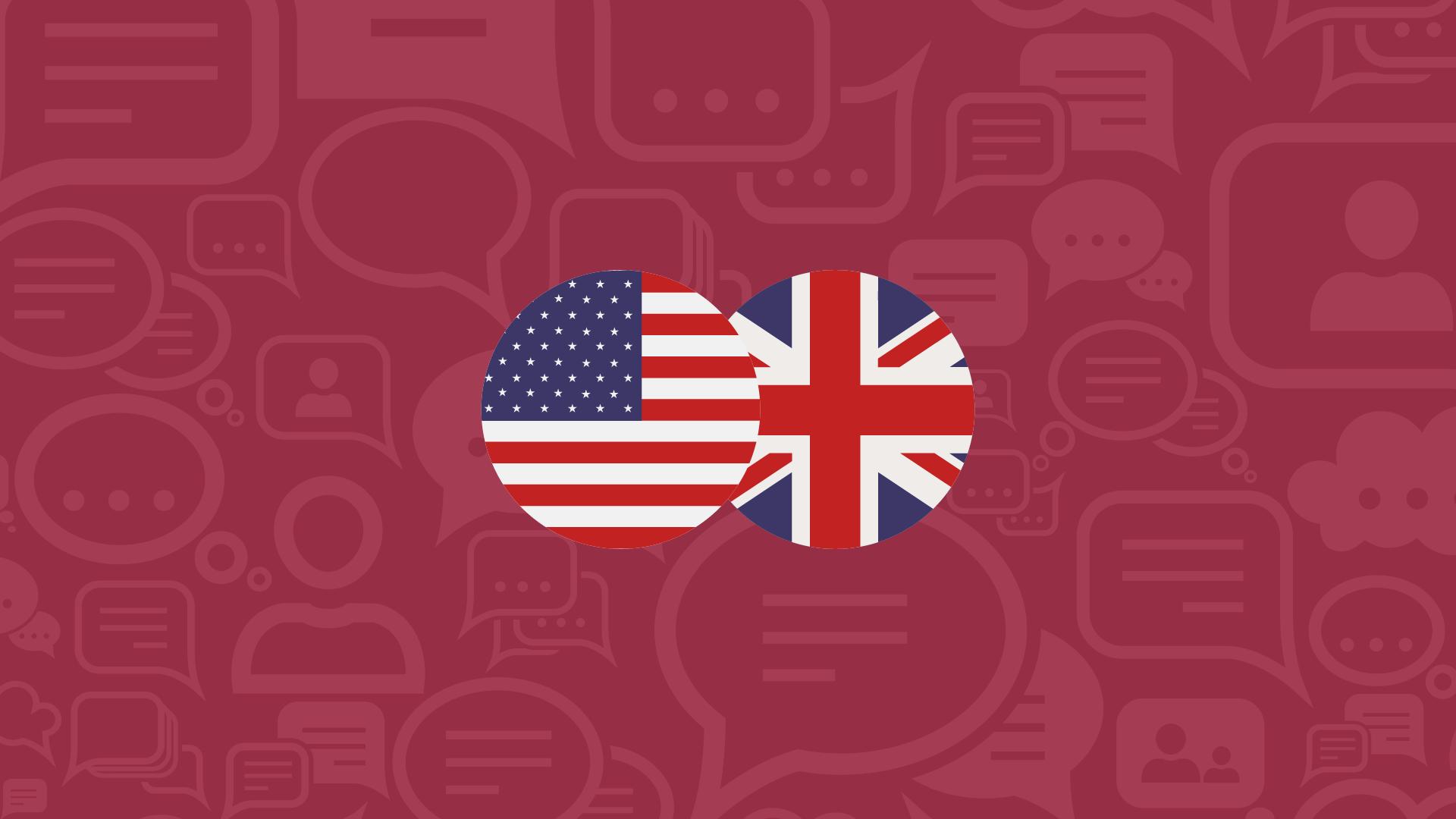 Inglês On-line