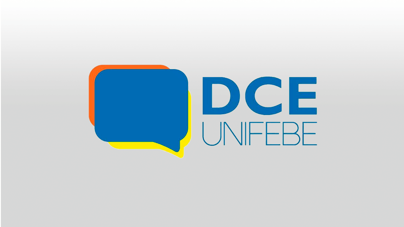 DCE UNIFEBE inaugura nova sede na próxima segunda-feira (10)