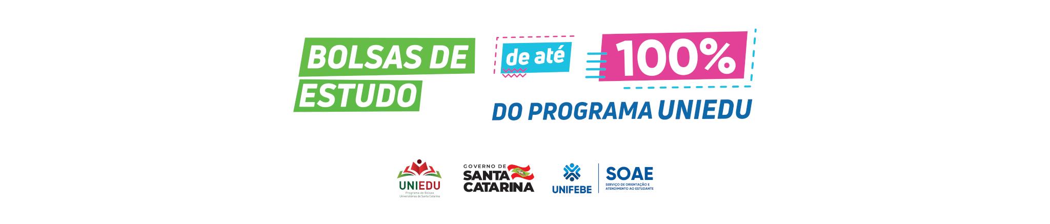 DESKTOP banner bolsas UNIEDU ABRIL 2020