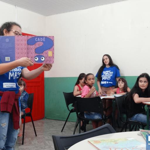 Dia da família na escola - Aluna de Publicidade - Nathalia (98) copiar