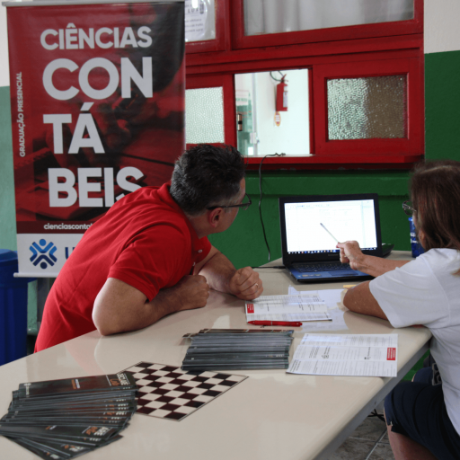 Dia da família na escola - Fernando e Andréia (49) copiar