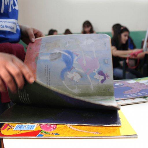 Dia da família na escola - Fernando e Andréia (66) copiar