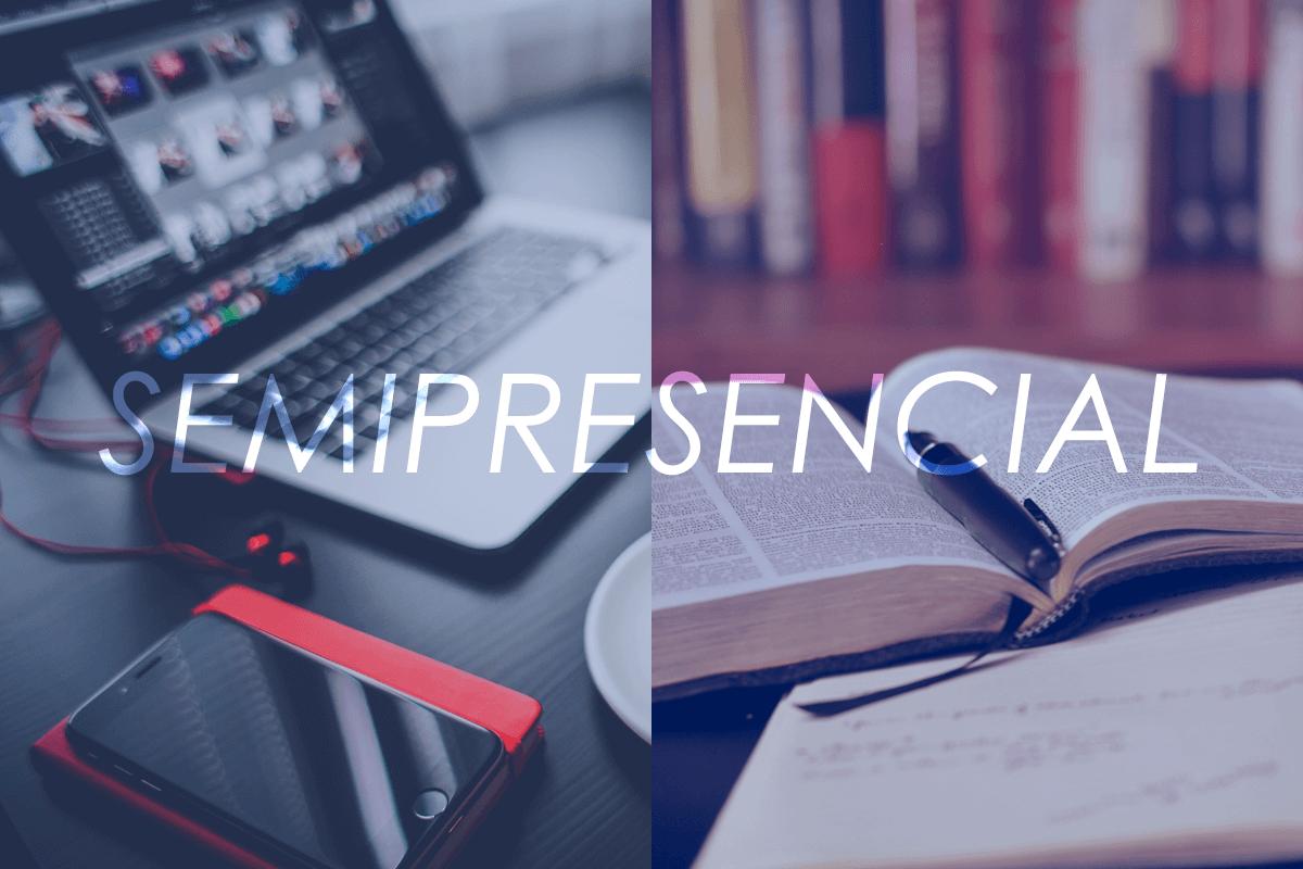 Educação Semipresencial: o que é? Como funciona?